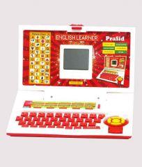 Shop or Gift 2014 Model New Improved Children Laptop Online.