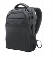 Laptop Bag/backpack