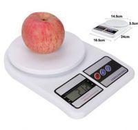 1gm-10kg Kitchen Weight Scale Gadget