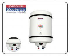 Padmini Essentia Water Heater Ewh 15 Ltr Metal Body