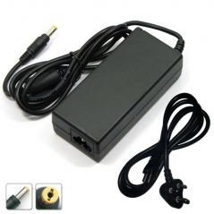 Rega I T Acer Aspire 4352-2870, 4352-2899, 4352g, 4400, 4410 Power Adapter 19v 3.42a 65w Charger 5.5mm X 1.7mm