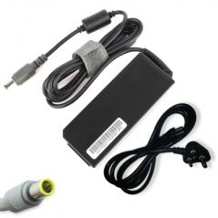 Rega I T Ibm Lenovo Thinkpad W701ds 2500, W701ds 2500-2xu Power Adapter 20v 3.25a 65w Charger 7.9mm X 5.5mm