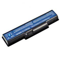 Rega I T Acer Aspire 4736g, 4736z-4766 Laptop Battery 6 Cell 11.1v 4400mah