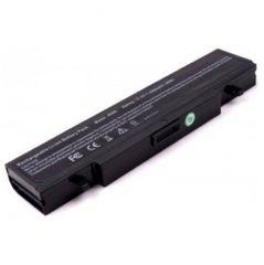 Rega I T Samsung Np-300-E5c-A01-Hu, Np-300-E5c-S01-Hu Laptop Battery 6 Cell 11.1v 4400mah