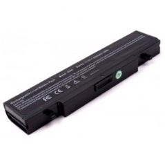 Rega I T Samsung Np-R528-Da02-Hu, Np-R528-Ds02-Hu Laptop Battery 6 Cell 11.1v 4400mah