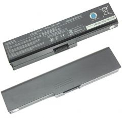 Rega I T Toshiba Mini Nb510 -11g, Mini Nb510 -F13g Laptop Battery 6 Cell 10.8v 4400mah