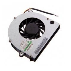 Rega I T Acer Aspire 4736g, 4736z-5077 Laptop Cpu Cooling Fan