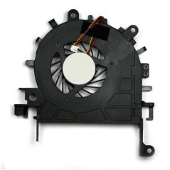Rega I T Acer Aspire 4253-Bz626, 4739z-4410 Laptop Cpu Cooling Fan
