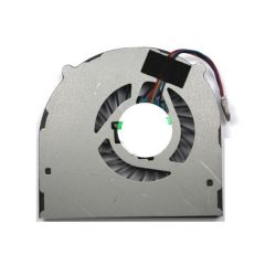 Rega I T Acer Aspire 4410, 4810tg-734g32mn Laptop Cpu Cooling Fan