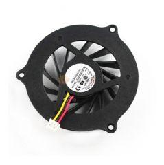 Rega I T Hp 417081-001, 60.4f702.001 Laptop Cpu Cooling Fan