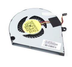 Laptop Hinges - Rega I T Hp Envy 4-1010sw, 4-1043tx Laptop Cpu Cooling Fan