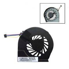 Laptop Spare Parts - Rega I T Hp Pavilion G6-2128er, G6-2172sa Laptop Cpu Cooling Fan
