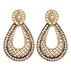 Vendee Fashion Women's Clothing - Casual fashion earring 4864