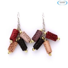 Vendee Fashion earrings jewelry