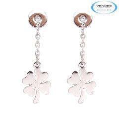 Vendee New Arrival fashion earrings