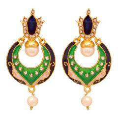Vendee Fashion New Arrival Earrings (7925)