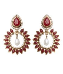Vendee Fashion amazing earrings 8193