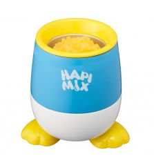 Doshisha Hapi Mix Slush Maker Cup from Japan (code-DHMB)