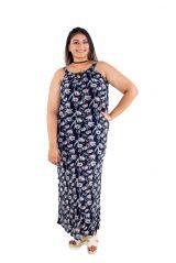 Buy Hot Red Gorgeous Baby Doll 6 Piece Night Dress Set -251 Online ... 46645de82