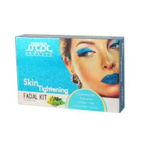 SSCPL HERBALS Skin Tightening Facial Kit (25gm)( Code - FK_SkinT_13 )