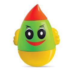 Toyzee Roly Poly Humpty Dumpty