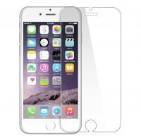 EDGE Plus Tempered Glass For Apple iPhone 4s