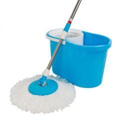 Kawachi Magic Wash Floor Cleaning Mop - Mk7906i4