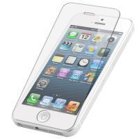 Tempered Glass Screen Protector For Apple iPhone 4