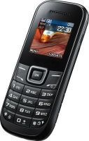 Shop or Gift Isuzu Premium Dual Sim Mobile Phone With FM And Whats App LED Torch Online.