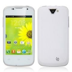 """Shop or Gift Abel Estore Collo DG210 Dual Sim 3G Android 4.2.2 3.5"""" Touch WiFi Online."""