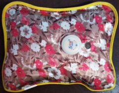 Electric Water Heating Heat Pad