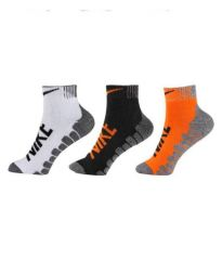 2e86781ca Buy Adidas Multi Casual Mid Length Socks Online