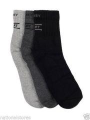 Jockey Ankle Socks Sport Socks Style