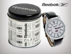 Shop or Gift Reebok Men's Watch Online.