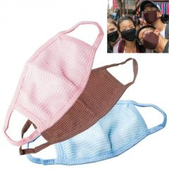 Gift Or Buy Anti Pollution Masks