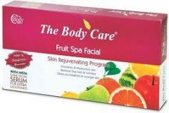 Personal Care & Beauty - Fruit Spa Facial Kit