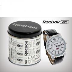 Shop or Gift Reebok Men's Watch Online.