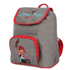 Pickpocket Junior Backpack for Boys
