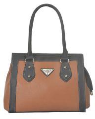 Fostelo Women apos S Emily Shoulder Bag Red (FSB-884) Best Deals ... 6dabbbdb40fdc