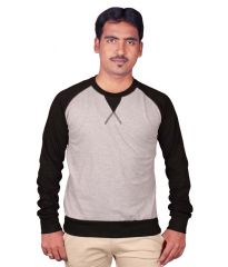 Shop or Gift Raglan sleeve Cool cotton T Shirt Online.