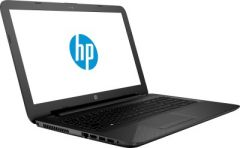 HP 15-AC168TU Laptop (Intel Pentium Dual Core-4GB -500GB-15.6-WINDOWS 10)