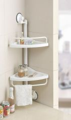 Gift Or Buy Suction Shelf
