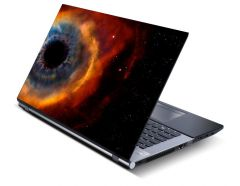 Universe Laptop Notebook skins high Quality Vinyl Skin - LP0443