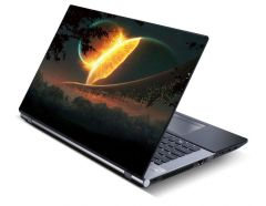 Universe Laptop Notebook skins high Quality Vinyl Skin - LP0461