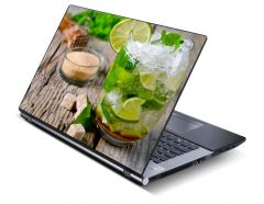 Nature Laptop Notebook skins high Quality Vinyl Skin - LP0485