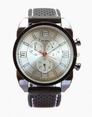 Tenwel Analog Chronograph Watch For Men MW-006