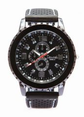 Tenwel Analog Chronograph Watch For Men MW-010