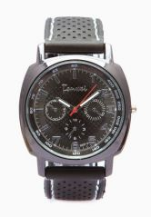 Tenwel Analog Chronograph Watch For Men MW-011