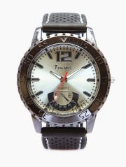 Tenwel Analog Chronograph Watch For Men MW-012