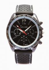 Tenwel Analog Chronograph Watch For Men MW-014